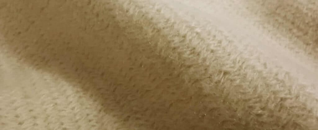 Caring For Cashmere Cleaning & Drying